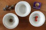 古谷浩一「ゴス線 リム豆鉢」