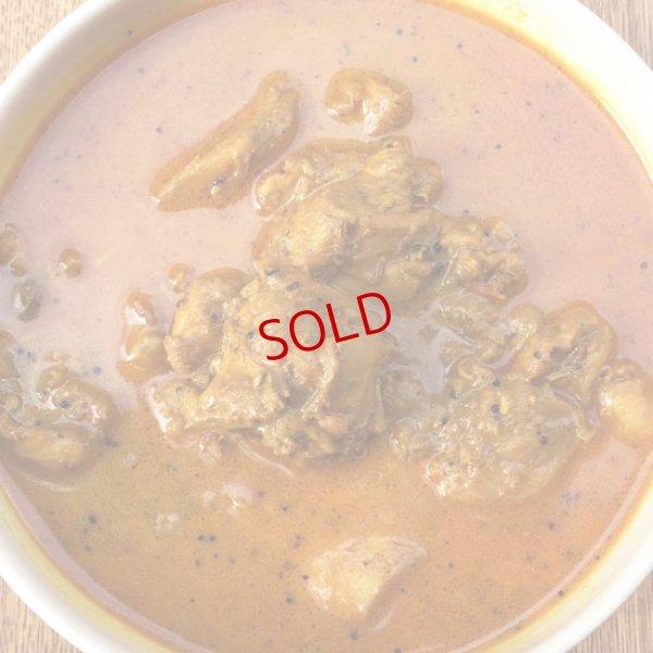 画像3: カラピンチャ「スリランカ スパイスセット/チキンカレー(鶏肉のカレー)用」/4人分/レシピ付き