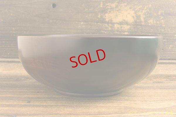 画像2: 仁城逸景「皿鉢 とち」