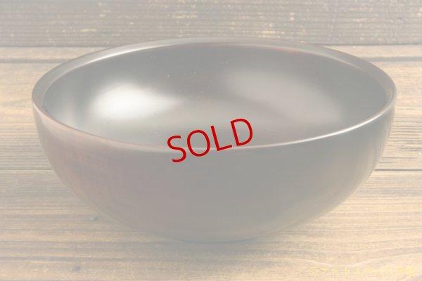 画像1: 仁城逸景「皿鉢 とち」