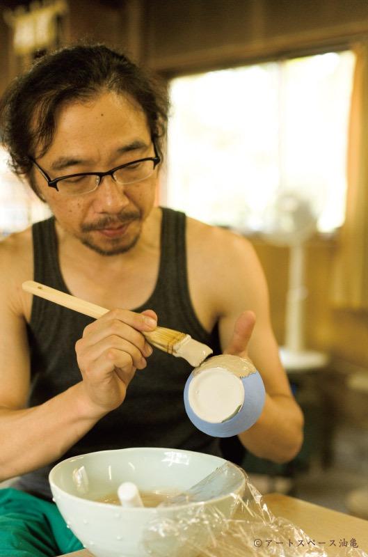 Teramura Kosuke