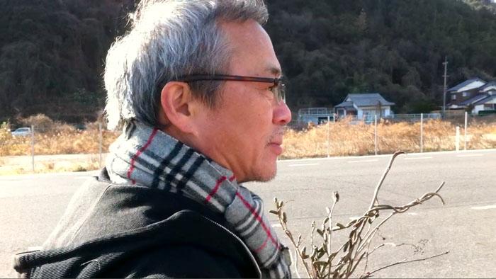画像5: 太田三郎「Seed Project アカミタンポポ、ナズナ」(額付き)
