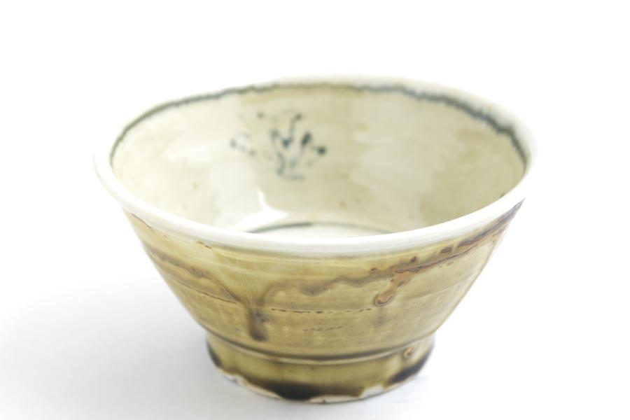 画像1: 田村文宏「安南飯碗」
