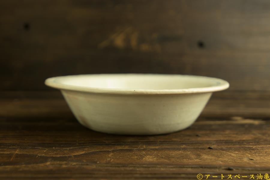 画像5: 古谷浩一「ゴス線 リム浅鉢」