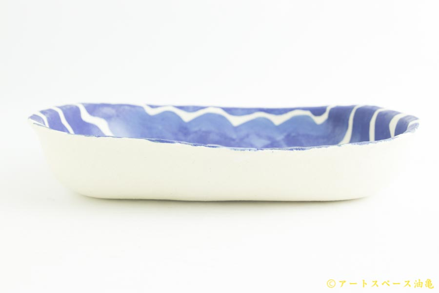 画像4: 増田光「プール皿」