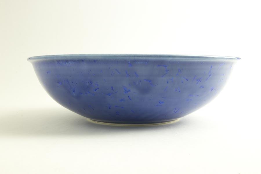 画像4: 内村宇博「アオ カレー皿」