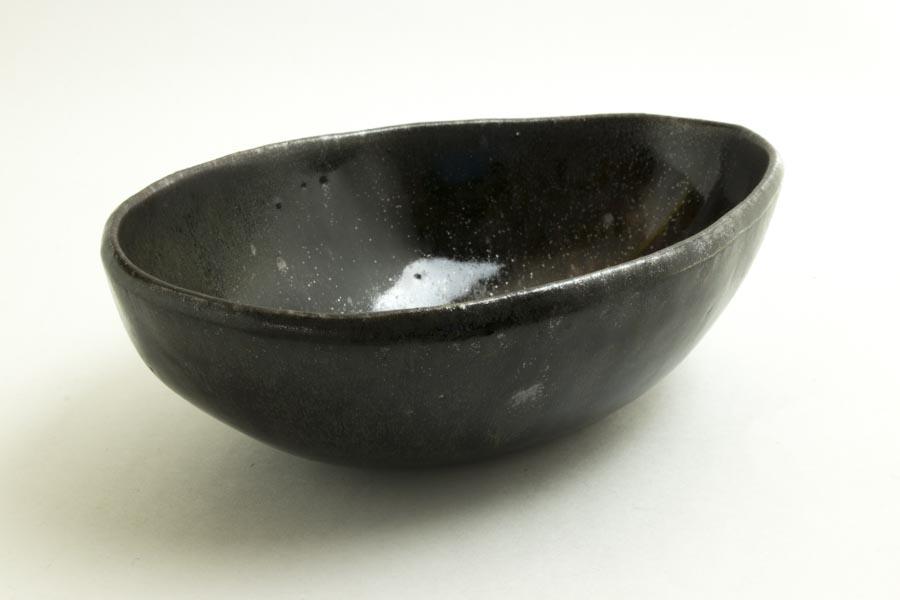 画像1: 遠山貴弘「たまご鉢 飴」
