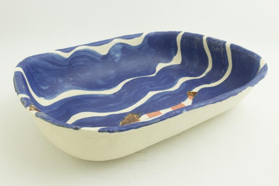 画像3: 増田光「プール皿」