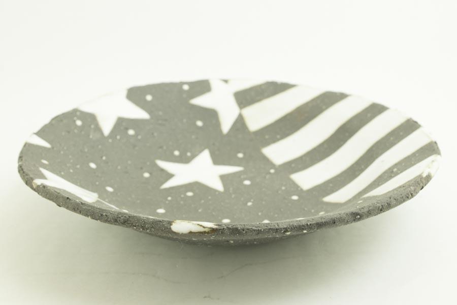 画像2: 肥後仁美「丸平鉢」