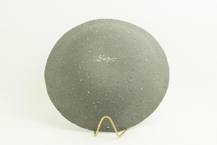 画像4: 肥後仁美「丸平鉢」