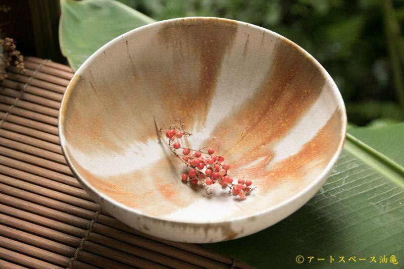 画像1: 金澤尚宜 太陽の鉢