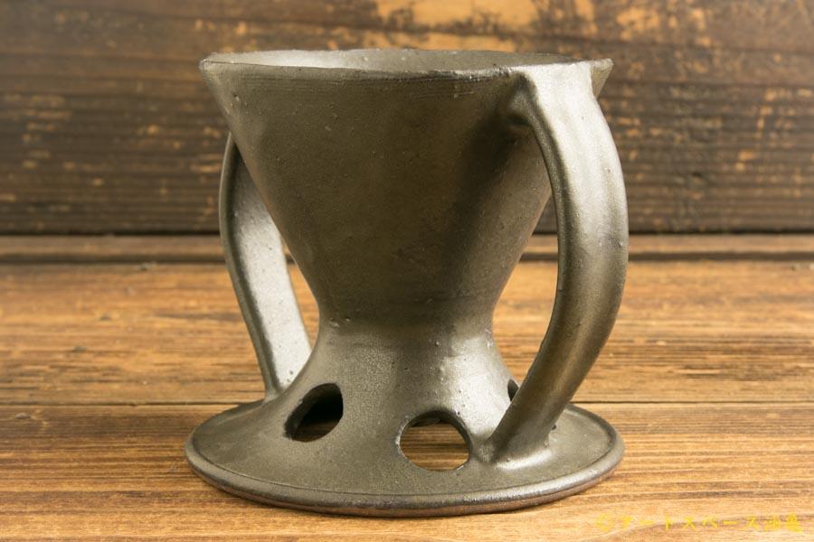 画像3: 江口誠基「土器型ドリッパー」