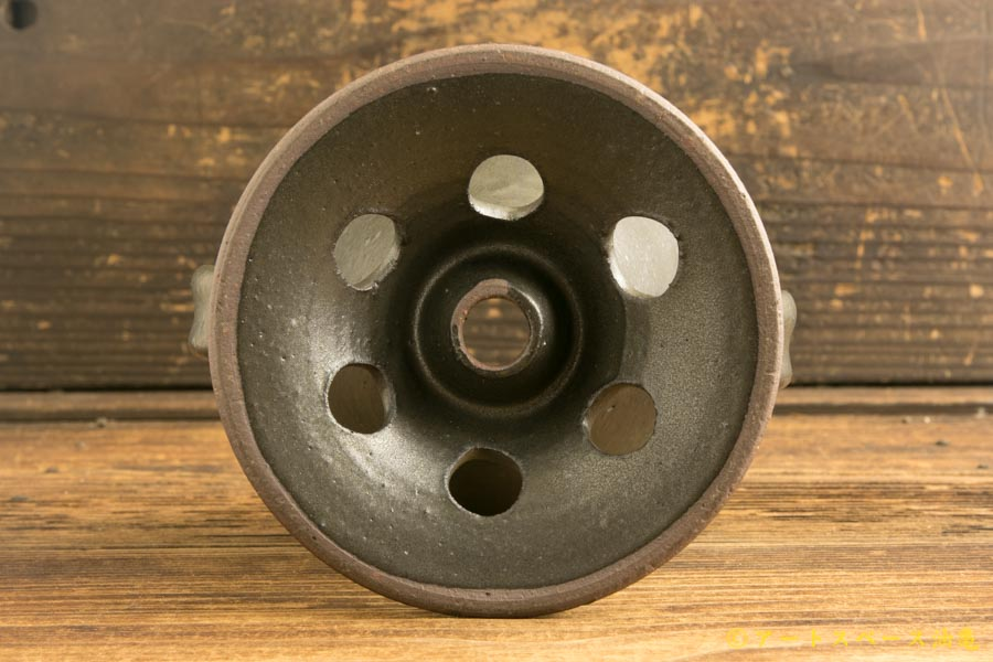 画像5: 江口誠基「土器型ドリッパー」