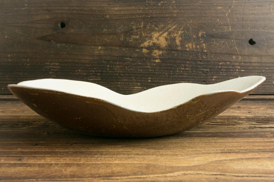 画像3: 古谷浩一「鉄散 くもカレー鉢」