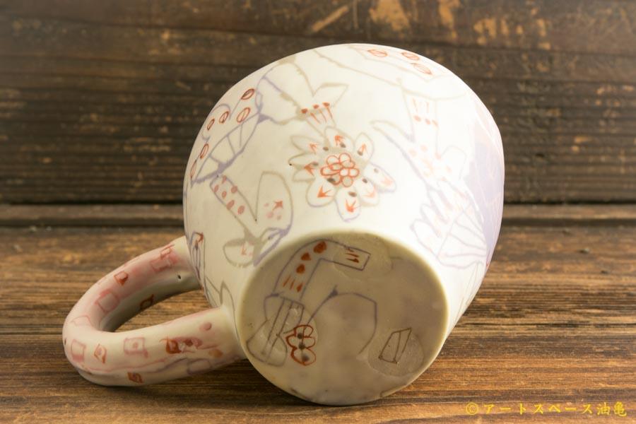 画像4: 浜坂尚子「マグカップ」
