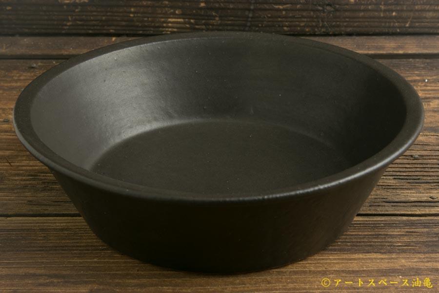 画像2: 長谷川哲也「鉢 21cm」