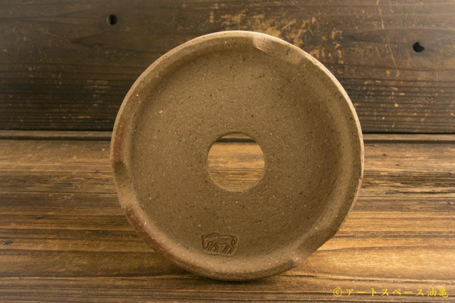 画像4: 長谷川哲也「植木鉢4号 白」