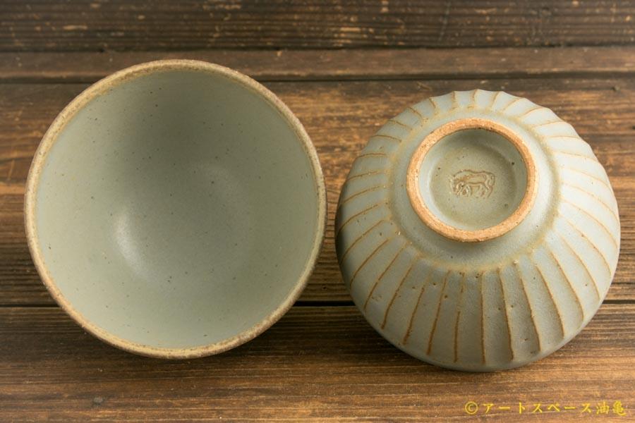 画像3: 長谷川哲也「お茶碗」