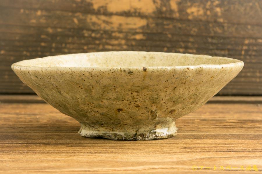 画像3: 加地学「灰釉 5寸鉢」