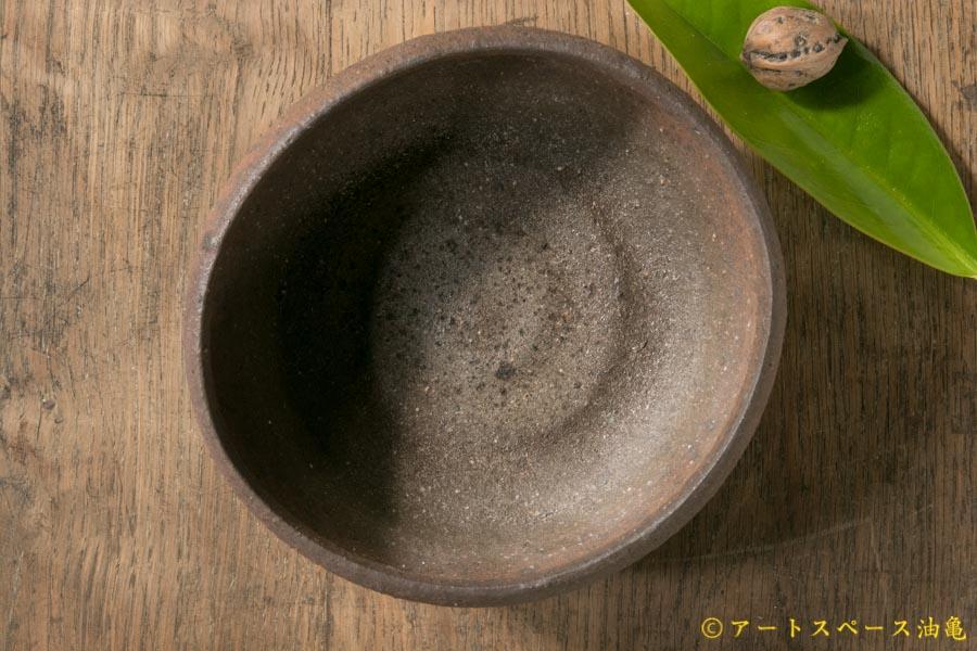 画像3: 加地学 南蛮 鉢