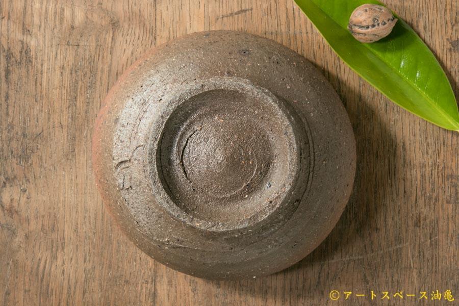 画像4: 加地学 南蛮 鉢