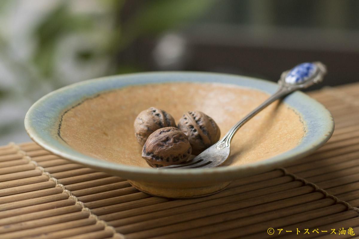 画像3: 金澤尚宜 円すい皿