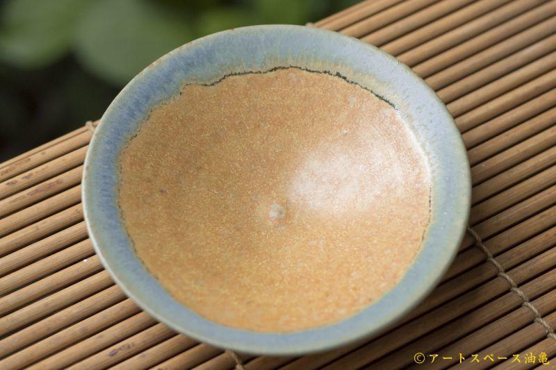 画像4: 金澤尚宜 円すい皿