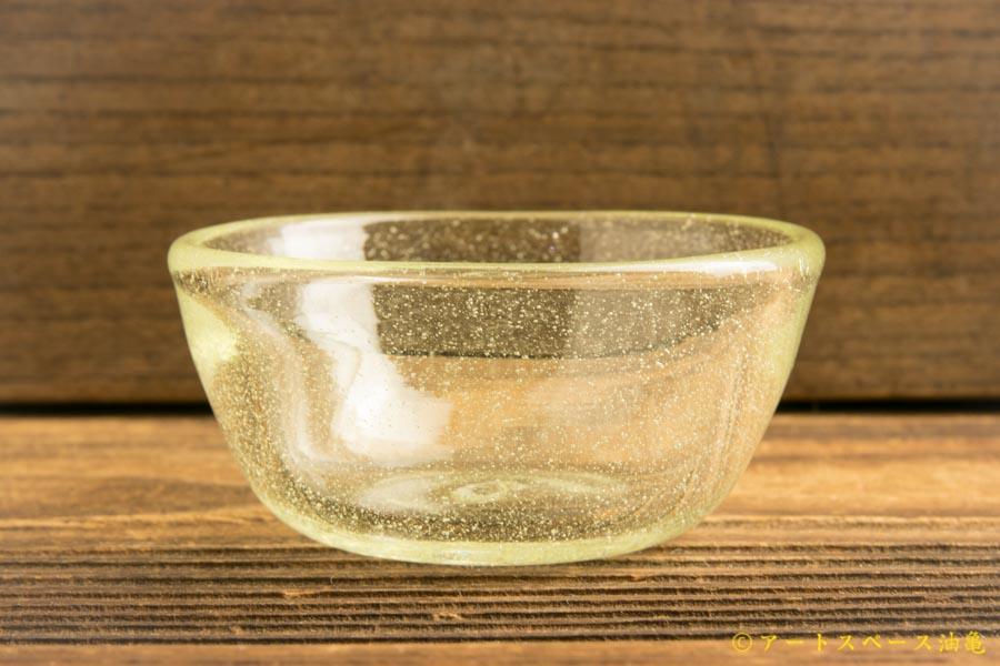 画像1: 前田一郎「豆鉢」