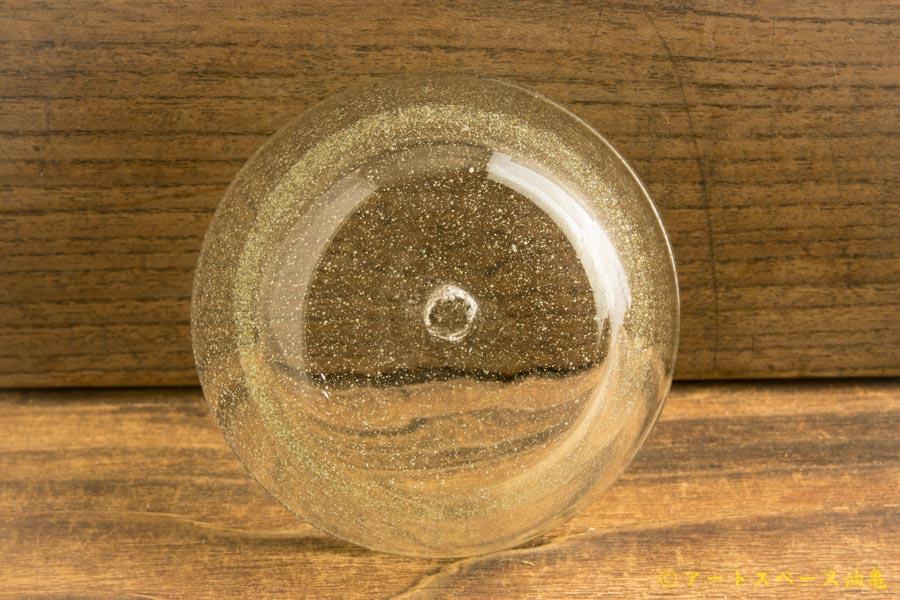画像4: 前田一郎「豆鉢」