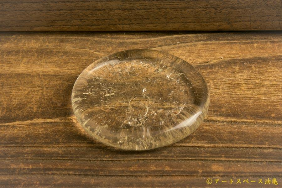 画像1: 前田一郎「豆皿 ver.2」