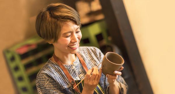 Masuda Hikari