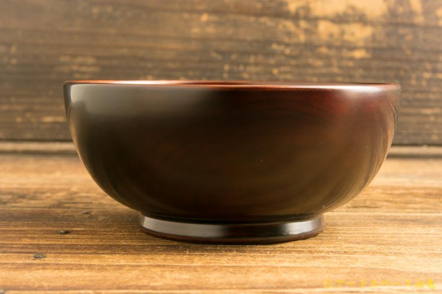 画像3: 仁城逸景「4寸1分小鉢」