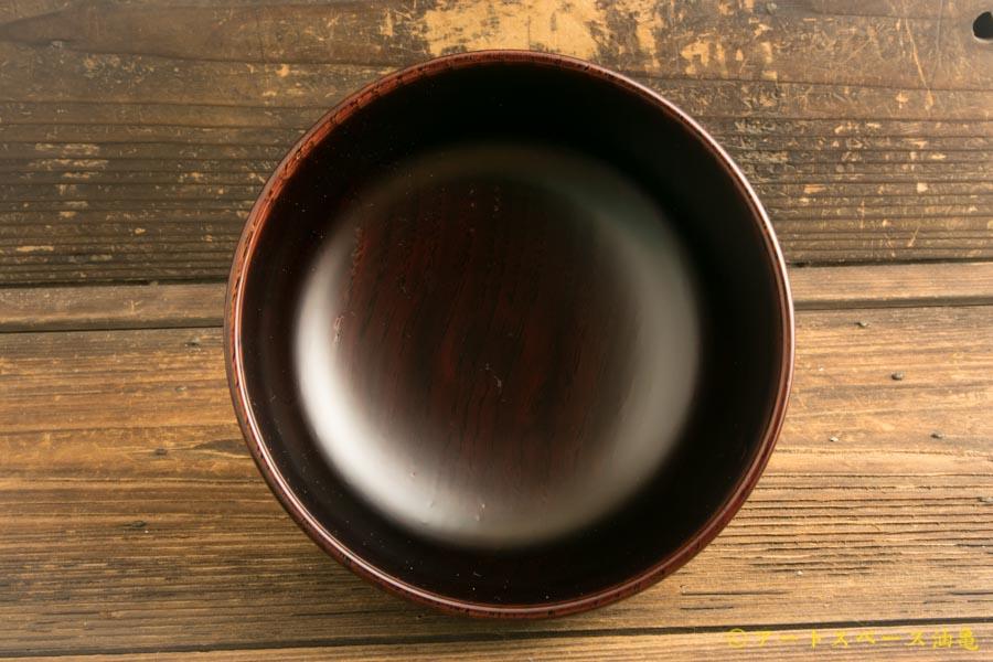 画像3: 仁城逸景「椀  くり」