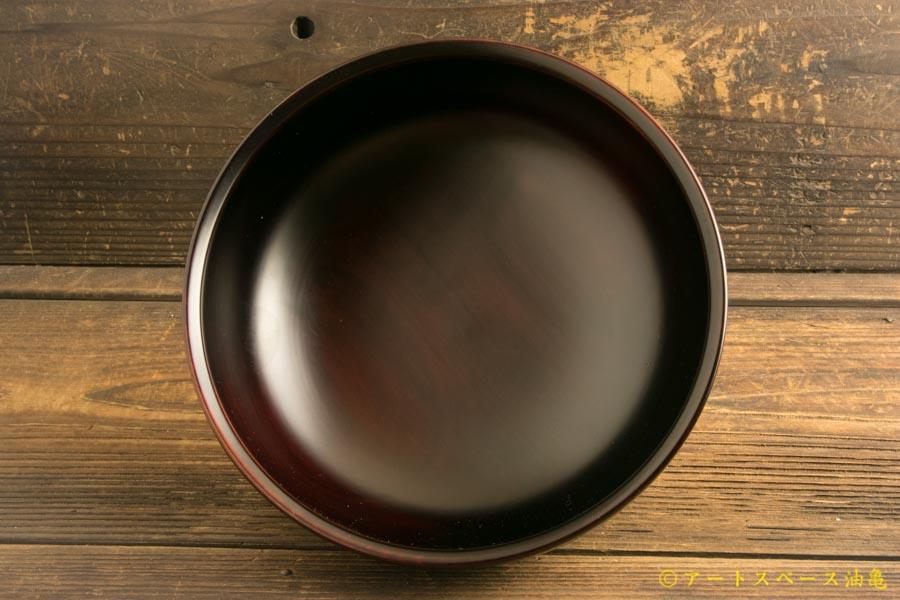 画像3: 仁城逸景「皿鉢 とち」