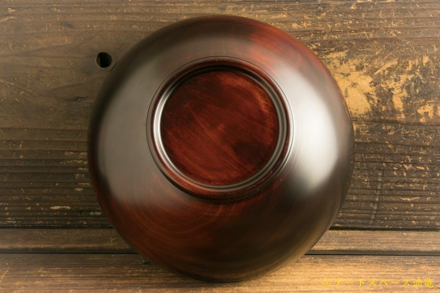 画像4: 仁城逸景「皿鉢 とち」