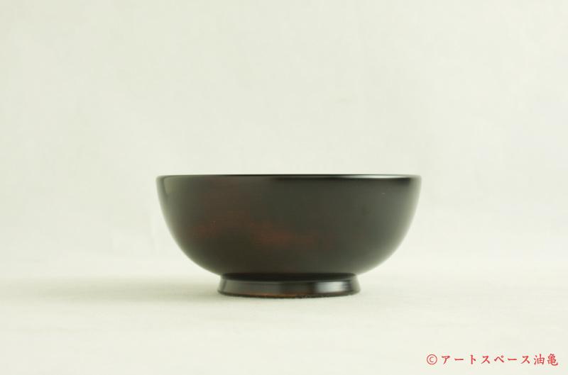 画像3: 仁城逸景「小鉢 4寸」