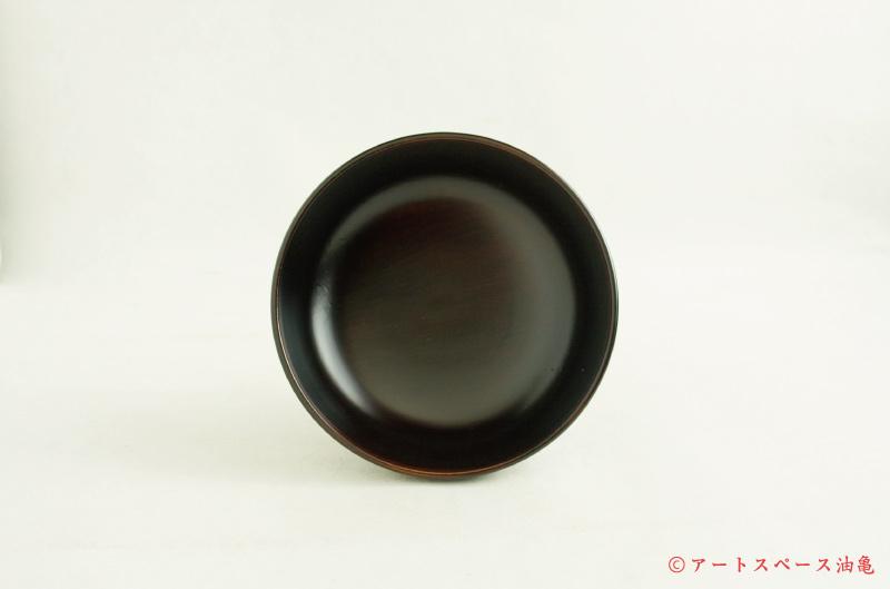 画像2: 仁城逸景「5寸平鉢」