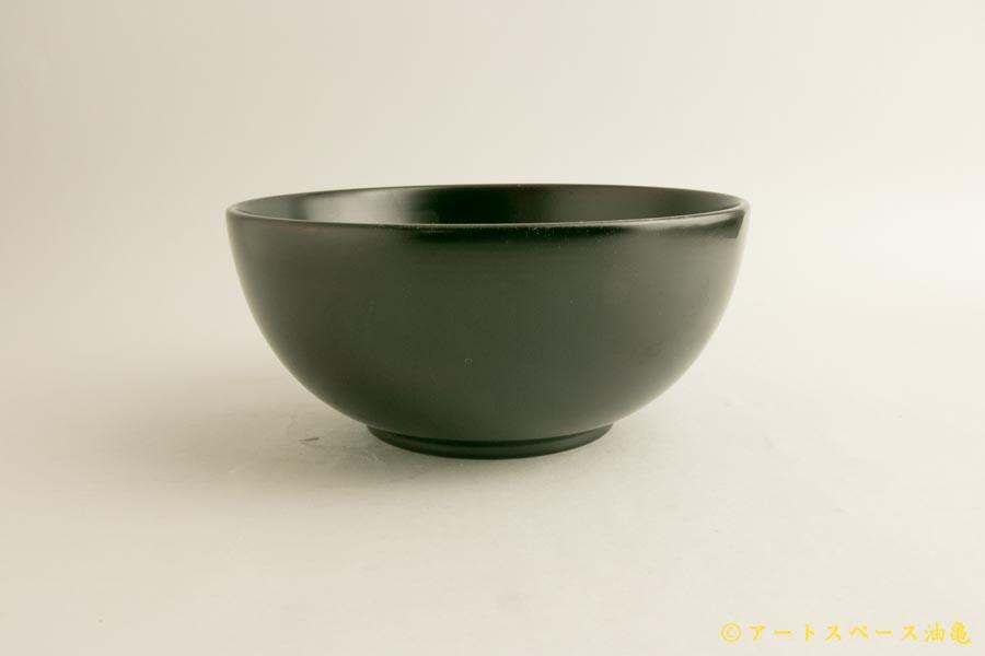 画像4: 仁城義勝「5.5寸どんぶり」