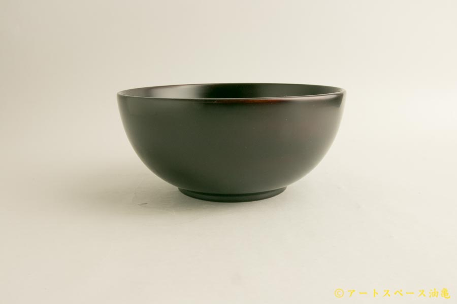画像3: 仁城義勝「5.5寸どんぶり」