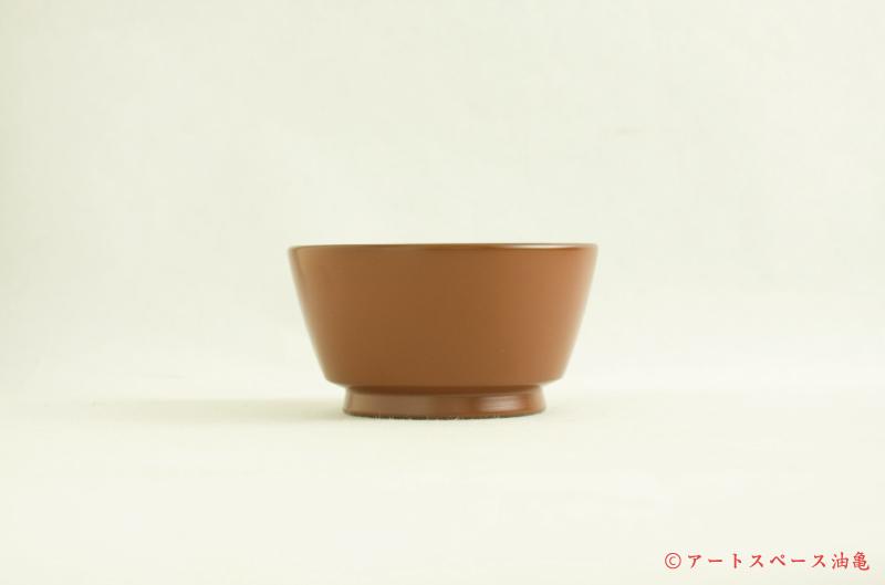 画像4: 仁城義勝「小鉢」