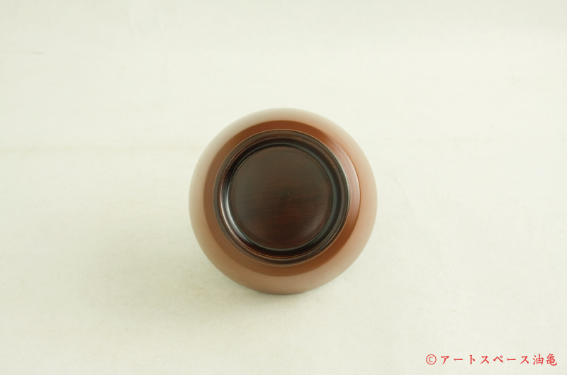 画像3: 仁城義勝「小鉢」