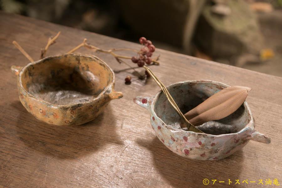 画像3: 岡美希 耐熱鉢