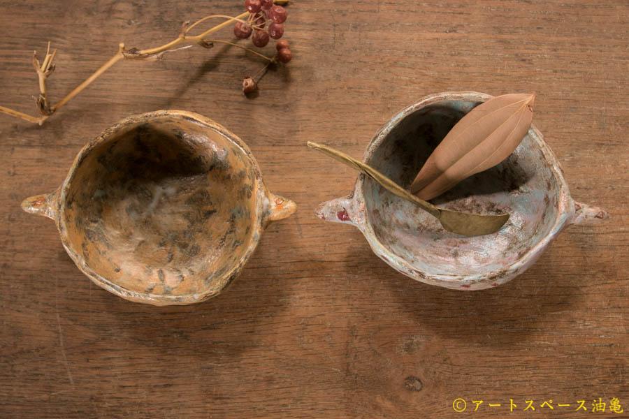画像4: 岡美希 耐熱鉢