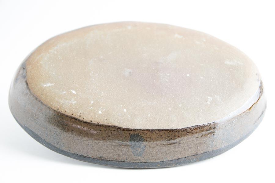 画像4: 井上尚之「スリップ楕円鉢 大(耐熱陶器)」