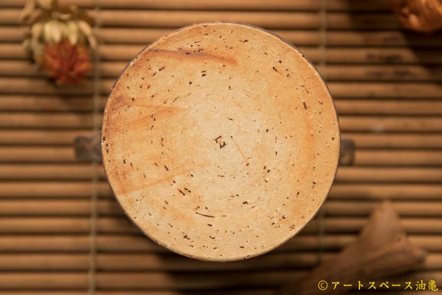 画像5: 大園篤志 カトラリースタンド 大 黄マット