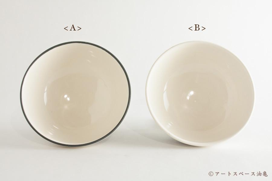 画像2: 木ユウコ「めし碗」