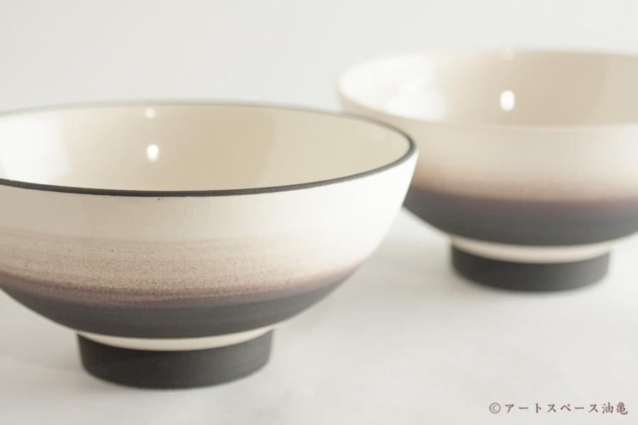 画像4: 木ユウコ「めし碗」