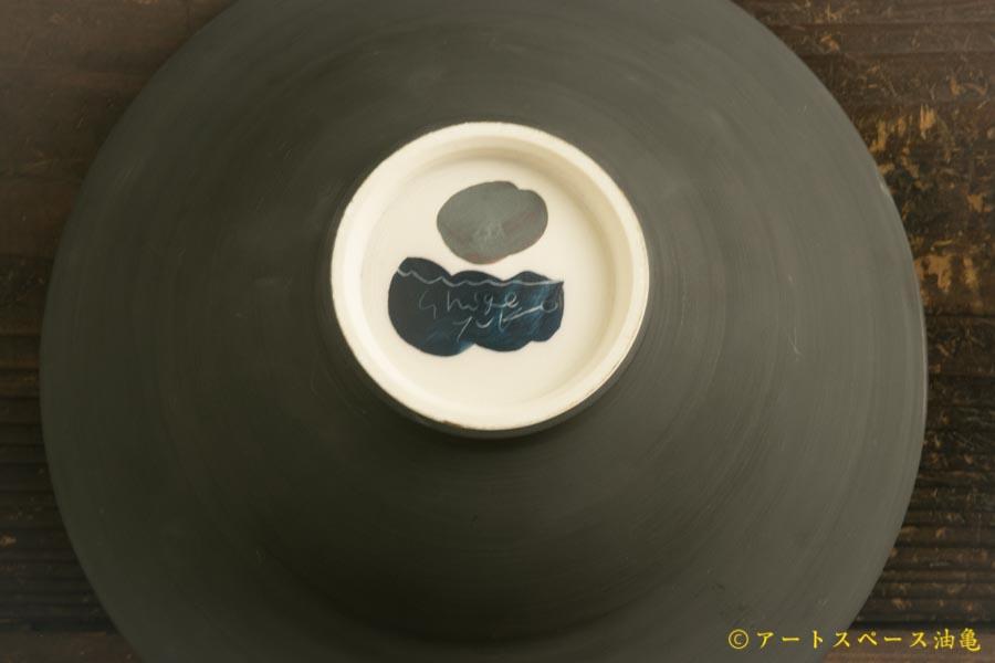 画像4: 木ユウコ「BOWL」