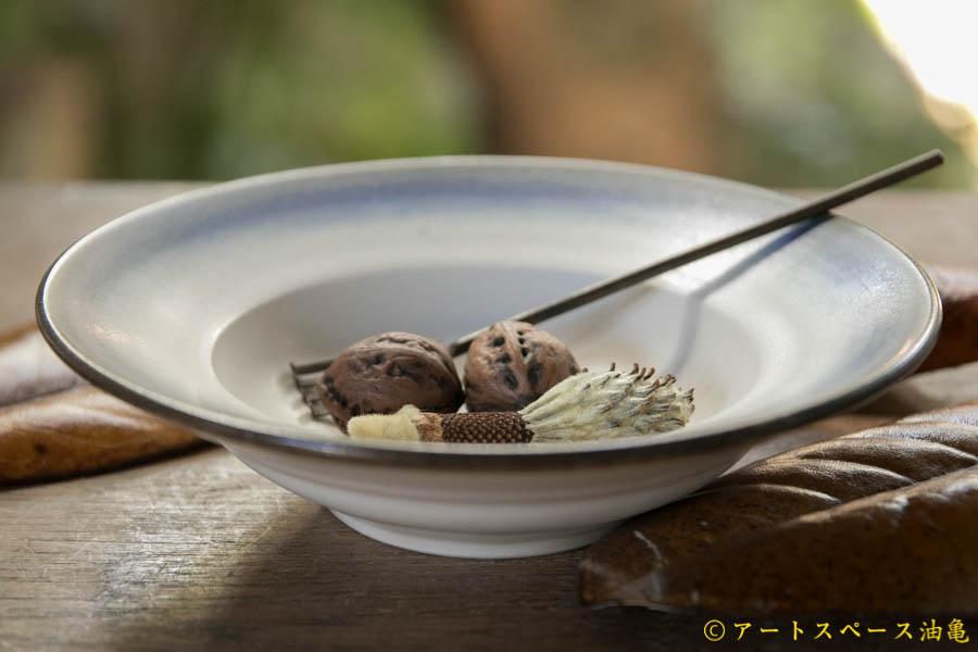 画像3: 木ユウコ BOWL 小