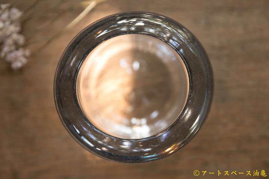 画像4: 白神典大  カトラリースタンド